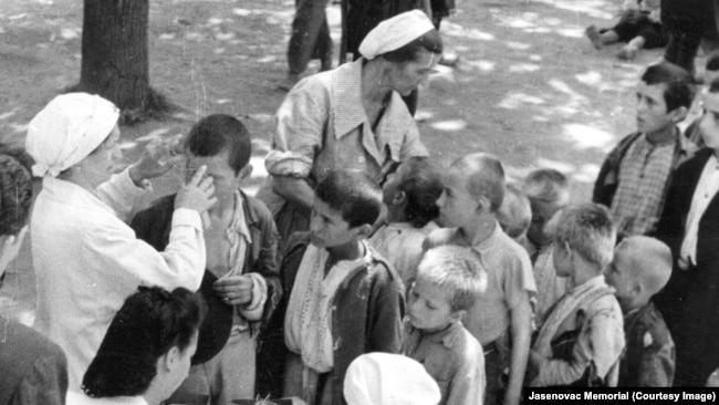 Zaboravljeni spasilac iz Drugog svjetskog rata