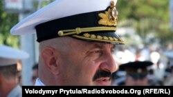 Yuriy Ilyin