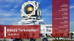 Türkmenleriň arasynda familiýalardaky rus goşulmalaryny taşlamak meýilleri artýar, türk atlary meşhurlyk gazanýar
