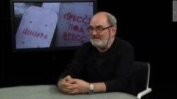 """СКР, Роспечать и """"антигосударственная"""" пресса"""