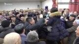 Как жители Чувашии выступили против инвесторов из Китая
