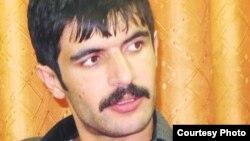 محمد آصف توخی آمر امنیت پکتیکا امروز در انفجار ماین کنار سرک کشته شد.