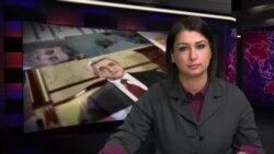 «Ազատություն» TV լրատվական կենտրոն, 5-ը դեկտեմբերի, 2014թ․
