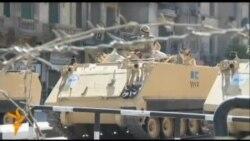 У Єгипті посилили безпеку перед демонстраціями супротивних сил