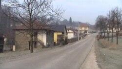 Tuzlanska naselja na udaru lopova