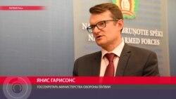 Почему в Латвии опасаются российско-белорусских учений «Запад–2017»?