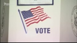 Во САД хакиран државниот систем за гласање, Русија осомничена