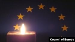 Ежегодный Форум неправительственных организаций под эгидой ЕС проходит в Брюсселе.