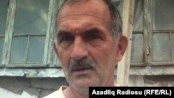 İmkan Əhmədov