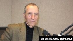 Grigore Vasilescu
