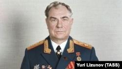 Дзьмітрый Язаў, 1987 год