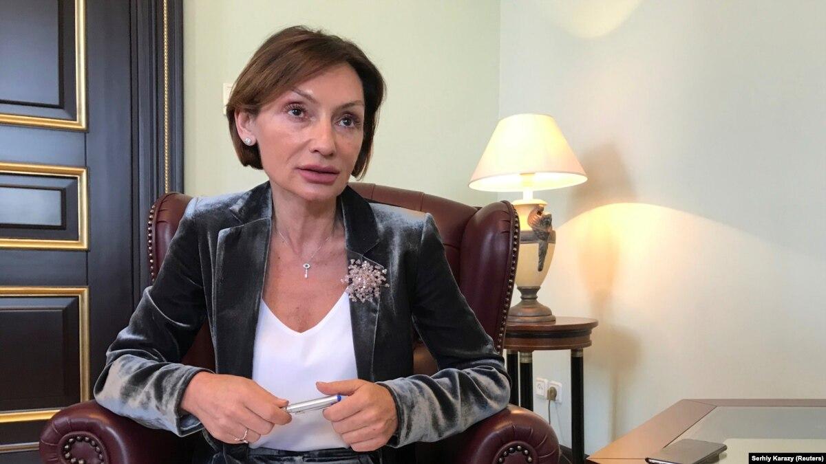 Всемирный банк может приобрести часть государственного «Укргазбанка» – НБУ