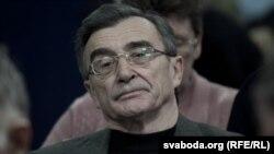 Уладзімер Ганчарык