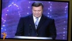 Янукович: ми не допустимо використання церков політиками