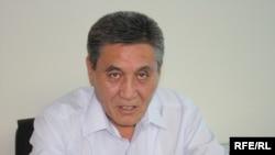Мирослав Ниёзов