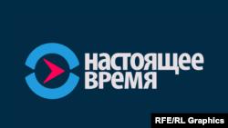 #вУкраине «Украинская Мечта»