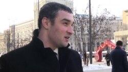 Поддерживаете ли вы решение Беларуси пускать к себе иностранцев без виз?