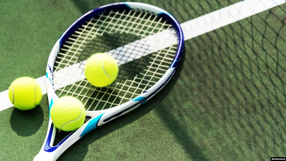 Украинские теннисистки Завацкая и Костюк стартуют в квалификации турнира в Брисбене