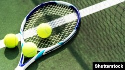 В основній сітці змагань у Брісбені зіграють також Еліна Світоліна і Даяна Ястремська