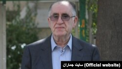 بایزید مردوخی، اقتصاددان، مشاور عالی پیشین سازمان مدیریت و برنامه ریزی ایران
