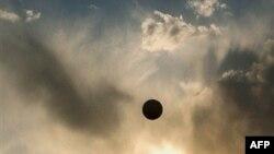Волейбольная глобализация в действии – от Кабула до Парижа