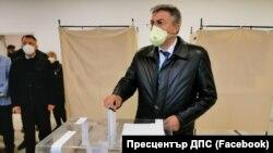 انتخابات پارلمانی در بلغاریا