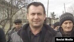 Arzuman Qurbanov