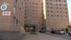 Людям з онкологічними захворюваннями в Україні не вистачає ліків – відеорепортаж