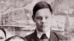 Минтимеру Шаймиеву - 80. Его главные достижения и ошибки