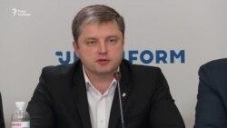 Підозра посадовцям «Спецтехноекспорту» не пов'язана з журналістським розслідуванням – «Укроборонпром»
