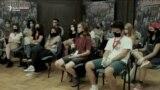 'Perspektiva' na festivalu srednjoškolskog teatra Juventafest – druga epizoda