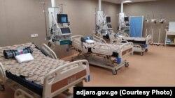 ბათუმის რესპუბლიკური საავადმყოფო