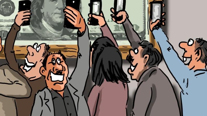 ګوړې اچار: زورورآن د برېښنا د بِل له قرضونو معلومېږي!