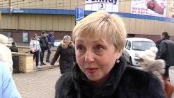 Что думают жители оккупированного Донецка о «национализации» со стороны «ДНР» (видео)