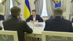 Оружие и инвестиции: как США помогают Украине в цифрах
