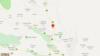 زمینلرزهای ۵.۱ریشتری استان کرمان را لرزاند