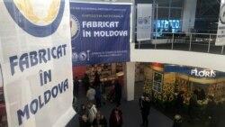 Ce-i motivează pe antreprenori să-şi investească efortul şi banii în produse cunoscute doar în R. Moldova?