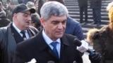 Виталий Баласанян (архив)