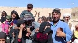 حمله هوایی بر 'گذره' ۱۲ کشته و بیش از ۲۰ زخمی برجا گذاشته است
