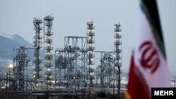 Իրան - Ծանր ջուր արտադրող Արաք միջուկային կայանը, արխիվ