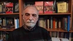 Siyasi ekspert Hikmət Hacızadə seçkiləri şərh edir
