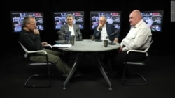 Что парижский теракт значит для России?