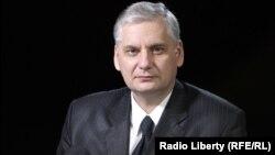 Սերգեյ Մարկեդոնով, արխիվ