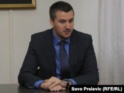 Aleksandar Pejović