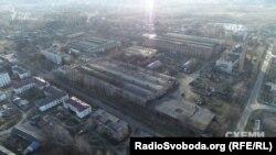 «Свеський насосний завод» активно прокладає торговельні шляхи до Російської Федерації