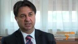 Николов - Нереален и неразвоен буџет