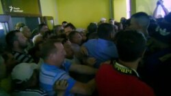 На Донбасі не хочуть відокремлено вшановувати загиблих воїнів АТО (відео)