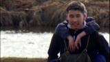 Irkutsk: Mekdebiň suwly ýoly