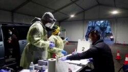 Više od 50 miliona inficiranih dok vesti o vakcini ohrabruju