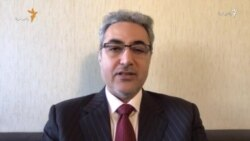 آشفتگی در جمهوری اسلامی در مواجهه با بحران کرونا